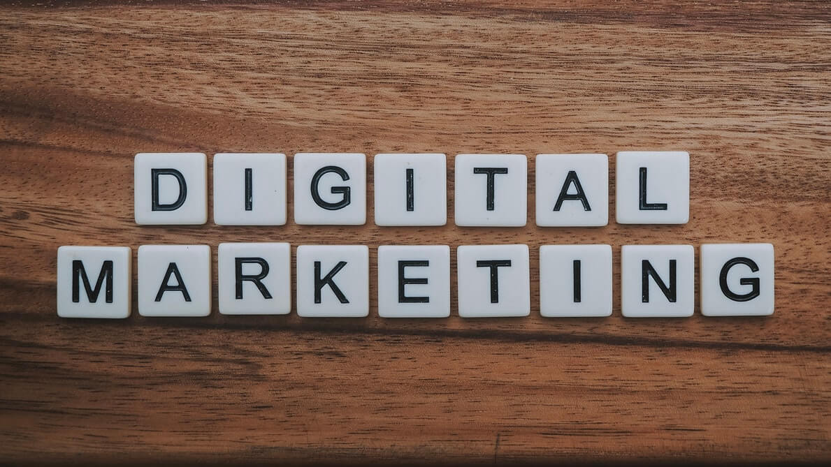 Hotel Digital Marketing: What's Holding Your Hotel Back?